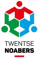 Twentse Noabers logo